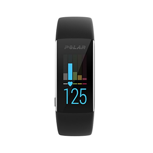 Polar A370, Activity Tracker per...